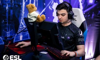 Winstrike сыграет с ENCE Esports за выход в основную стадию IEM Katowice Major 2019