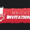 Mr. Cat Europe Invitational
