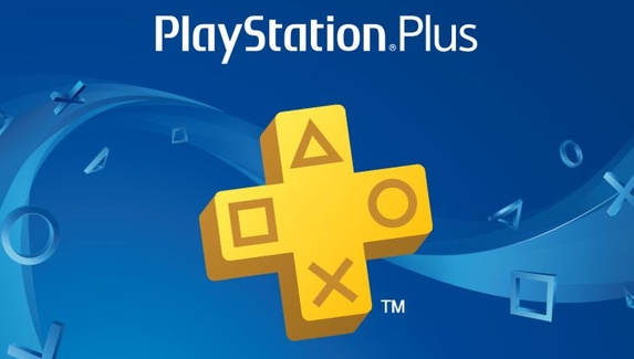 NBA 2K20 и Rise of the Tomb Raider вошли в июльскую подборку PS Plus