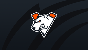 Virtus.pro skips ESL One Germany 2020