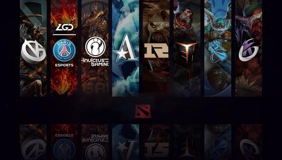 Китайские команды передали Valve и Perfect World доказательства об участии Newbee в подставных матчах