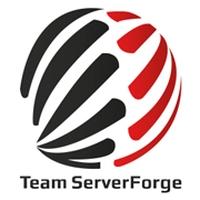 Server-Forge