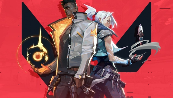 Riot Games рассказала о киберспортивном будущем Valorant