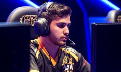 Lyon Gaming оштрафовали за незаконное использование бренда