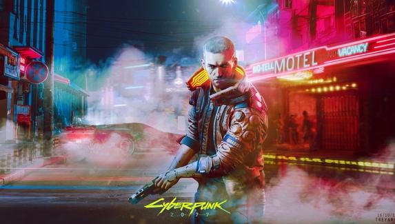 СМИ: CD Projekt RED привлекла еще три польские студии к работе над Cyberpunk 2077