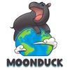 Moonduck Studios Dota 2 Cup