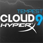 Cloud9 Tempest