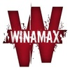Winamax Expresso CS:GO Challenge