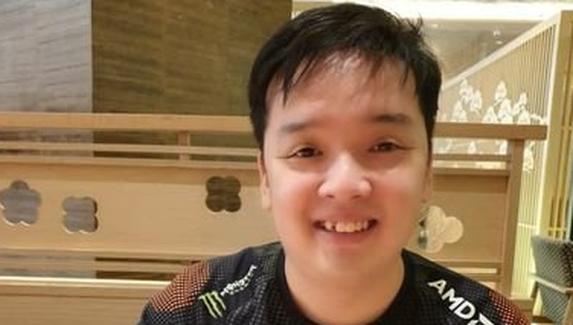 Директор Fnatic: «В DPC 2021 для Юго-Восточной Азии правила для тренеров остаются прежними»