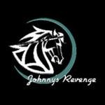 Johnny's Revenge