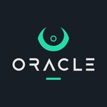 Team Oracle