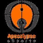 Apocalypse eSports