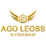 Ago Leoss