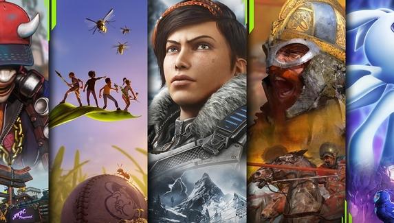СМИ: прохождение всех игр в Xbox Game Pass займёт 14тыс. часов
