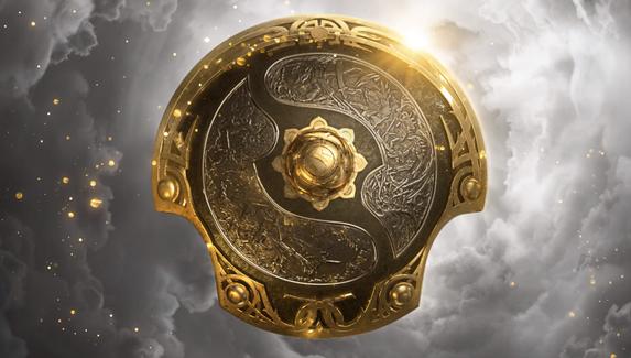Valve открыла прогнозы на результаты отборочных к The International 10