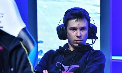 Тренер HellRaisers: «Я могу обсудить какие-то вопросы с Zonic или Kuben»