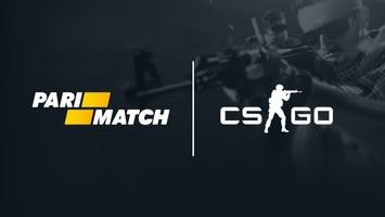 Кто победит на последнем турнире года по CS:GO?