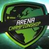 Hitbox Arena Showdown Invitational #3