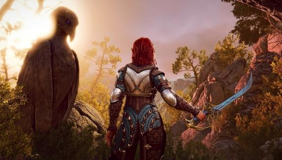 Авторы Baldur's Gate 3 опубликовали системные требования игры