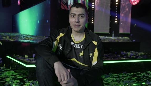 MagicaL: «С каждым турниром я добавляю в пул по 2-3 героя»
