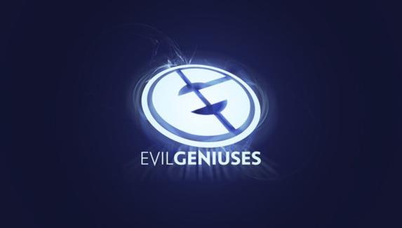 Evil Geniuses поучаствуют в LCS 2020 — они займут слот Echo Fox