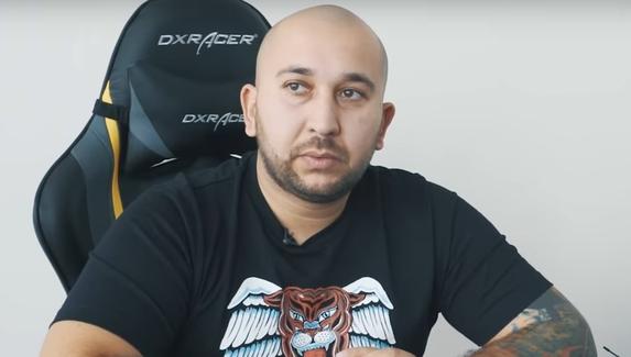 CEO NAVI: «Клубам абсолютно негде монетизироваться в Dota2»