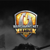 Wargaming.net League Season 3