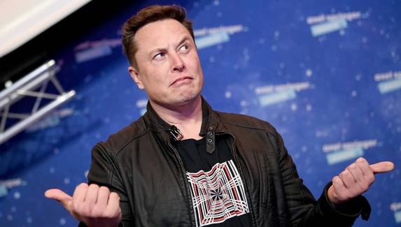 СМИ: Tesla, Amazon и Samsung выступили против сделки NVIDIA и ARM