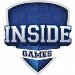Inside Games.HotS
