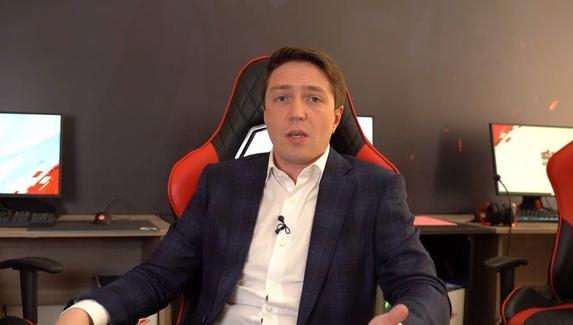 CEOforZe: «Сегодня начинается важнейший турнир для нашей команды, а ситуация по lmbt по-прежнему не решена»