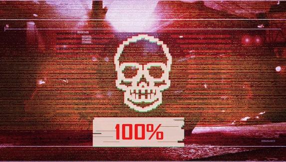 В Call of Duty: Warzone появились места, где игроки превращаются в зомби