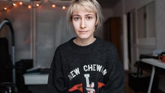 Фемактивистка nixelpixel о The Last of Us PartII: «Я не нашла в игре чрезмерного уклона в сторону феминистских идей»