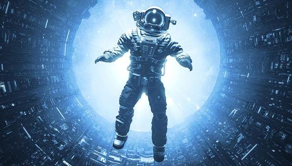 Bethesda начала работу над новой игрой, помимо Starfield и TES VI