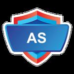 AlphaSamec