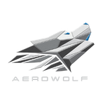 Aerowolf Summit