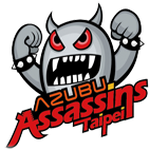 Taipei Assassins