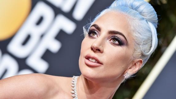 Леди Гага поинтересовалась, что такое Fortnite — ей объяснили Twitch и Twitter