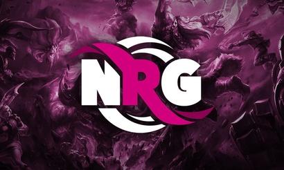 NRG eSports продала слот в NA Challenger Series