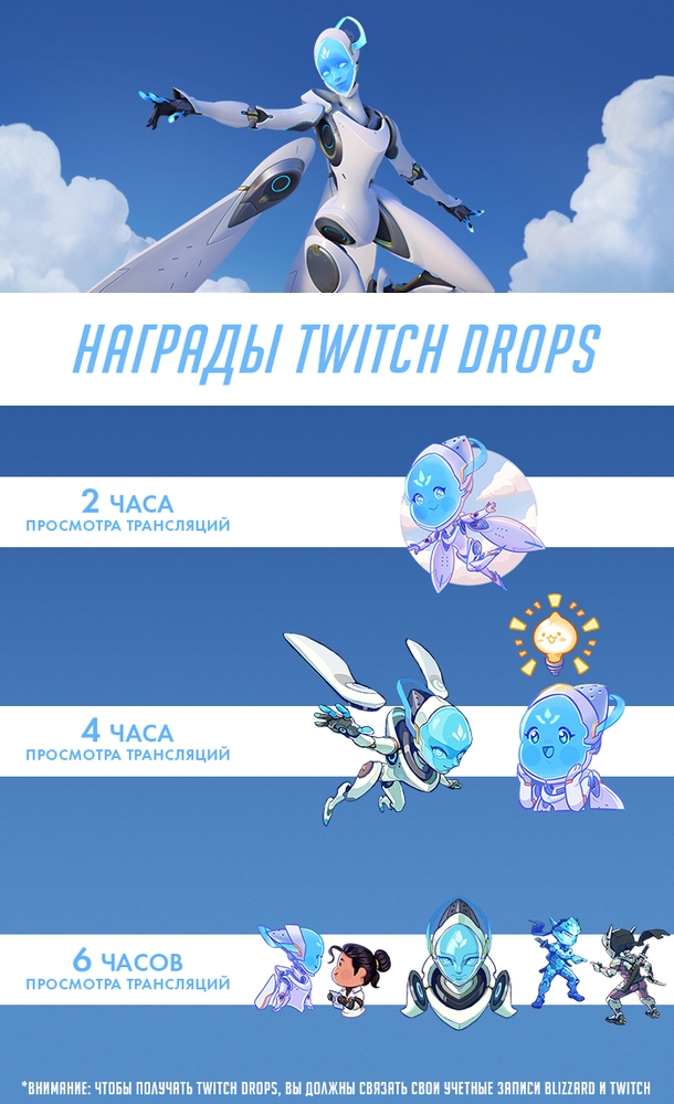 Источник: playoverwatch.com