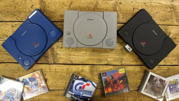 Разработчик доделал игру для первой PlayStation спустя 22 года