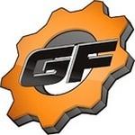 GF-Gaming