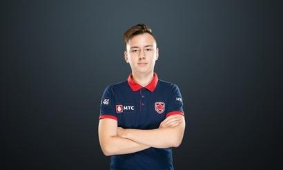 В Gambit Esports прокомментировали замену в молодежном составе на Copenhagen Games 2019