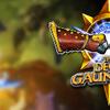 The Deck Gauntlet: Team Twist