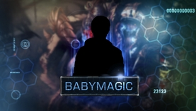 Babymagik