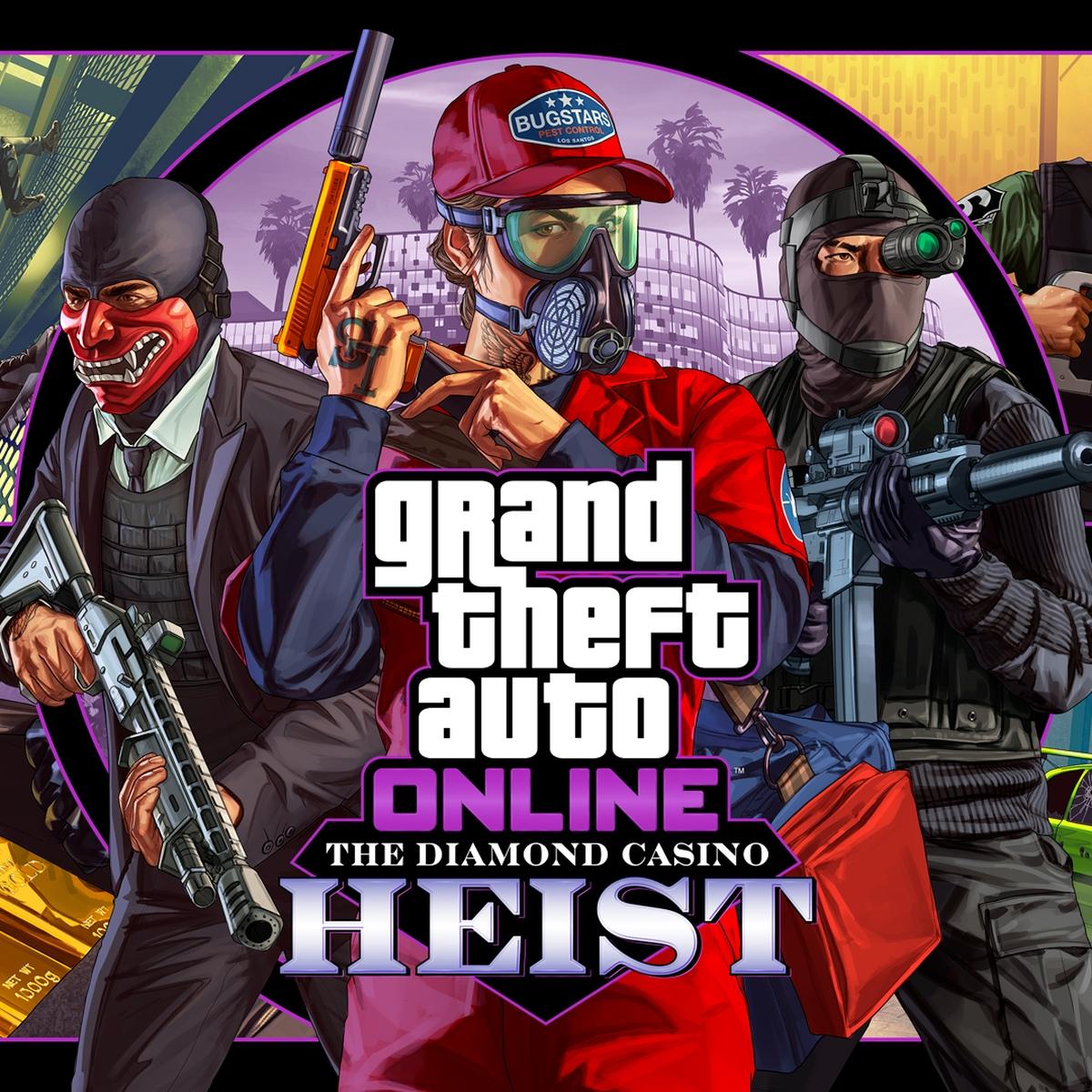 Смотреть фильм онлайн бесплатно ограбление казино вход казино фараон онлайн
