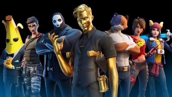 Microsoft отменила обязательную подписку Xbox Live Gold для бесплатных онлайн-игр