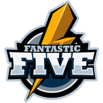 Fantastic Five