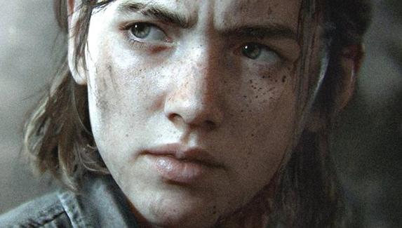 Актриса озвучки The Last of Us: Part2, возможно, проговорилась о дате релиза игры