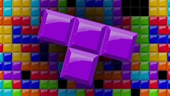 Spacestation Gaming подписала игрока по Tetris 99