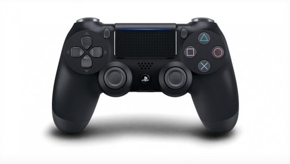 В игры для PlayStation 5 нельзя будет сыграть на DualShock 4